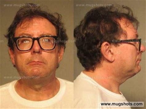 Yuma Az Arrest Records Clyde L Imhoff Mugshot Clyde L Imhoff Arrest Yuma County Az