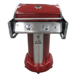 members patio grill patio gas grill 26 000 btu burners 482 sq in grill