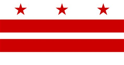 Search District Of Columbia District Of Columbia U S