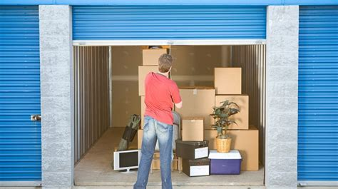 storage unit organization ideas 8 businesses you can run from a self storage facility