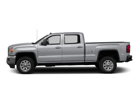 paint colors for 2015 gmc 2500 hd autos weblog