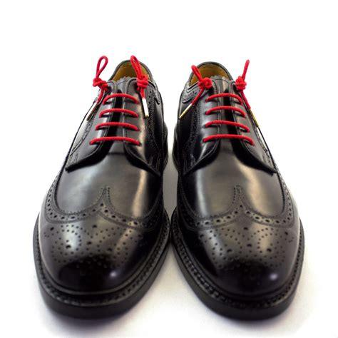 dress shoe laces 32 quot and 27 quot tagged quot 32 quot quot stolen riches