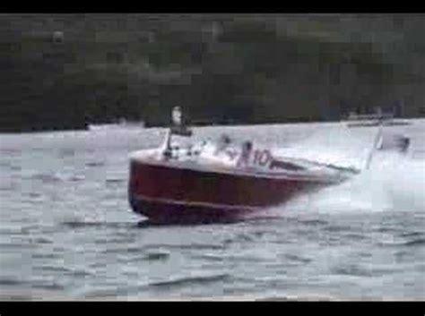 boats kenora antique boat parade kenora 2007 youtube