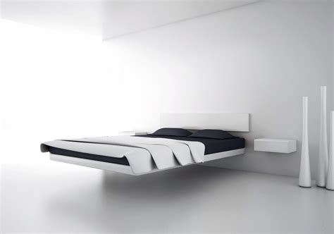 minimalist bed 40 serenely minimalist bedrooms to help you embrace simple