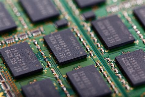Ram Cpu Pc how many gb of ram does a smartphone need we asked the experts digital trends