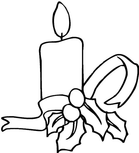 Ribbon Coloring Page A Happy Dog Coloring Page A Bag Coloring Pages Puppy And Ribbon