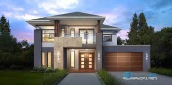 3d home design deluxe 6 3d home architect 3d home architect design deluxe software free download loopele com ranch