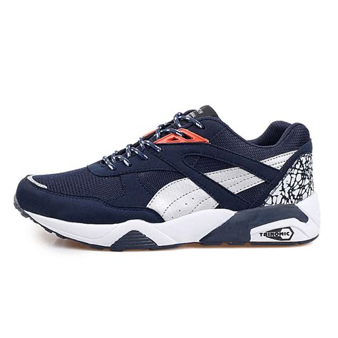 comfortable mens sneakers fashion mens sneakers sports shoes casual athletic