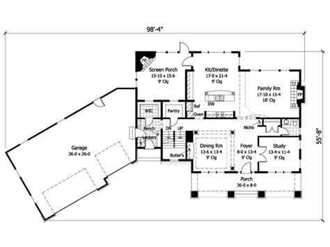plan 023h 0133 find unique house plans home plans and plan 023h 0133 find unique house plans home plans and