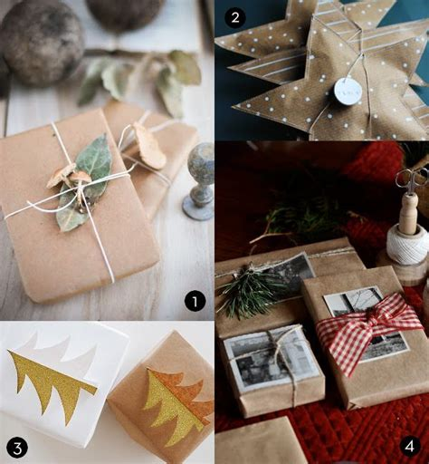 community activity christmas gift wrapping lilydale 29 best welcome gift boxes and bags images on pinterest