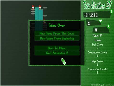 jardinains 3 full version free download kpilanleni download jardinains 2 game