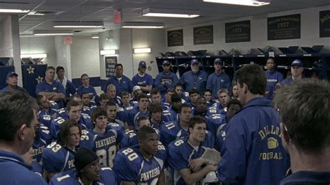 is friday lights on netflix friday lights is friday lights on netflix