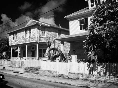 top 28 traditional house at key west wooden house in traditional wooden houses with white picket fences in the