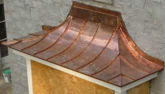 Bow Window Cost copper roof cleaning roofer911 com