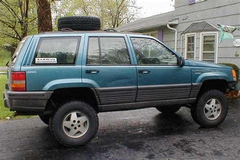 jeep zj 4 inch lift jeep zj 3 5 inch lift quotes