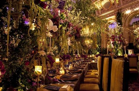 love themes in a midsummer night s dream david tutera midsummer nights dream dream wedding