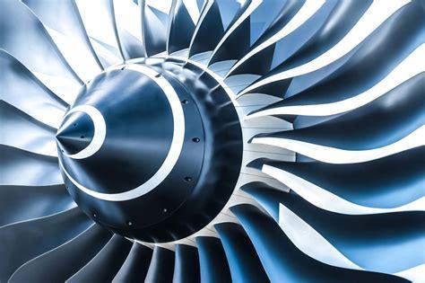 aerospace shipping logistics mach  global services