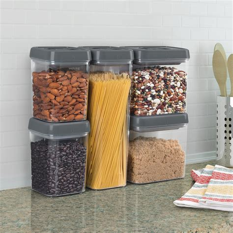 designer kitchen canister sets designer kitchen canister sets kitchen canister sets