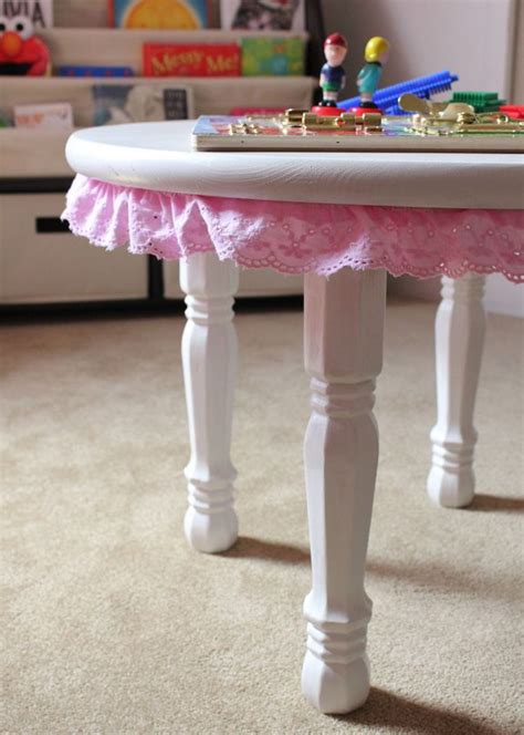 Diy Toddler Desk 1000 Ideas About Toddler Table On Pinterest Toddler Table And Chairs Custom Tables And
