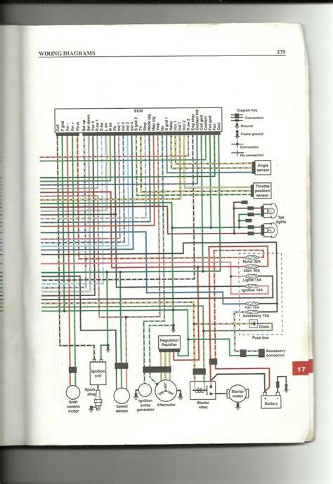 wiring diagram 2011 honda rincon 680 honda auto parts