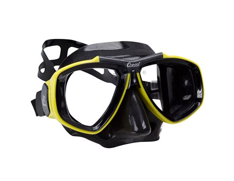 Mask Cressi 1 cressi focus mask masks diving