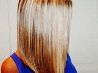 triangular one length with triangular triangular one length on pinterest one length haircuts