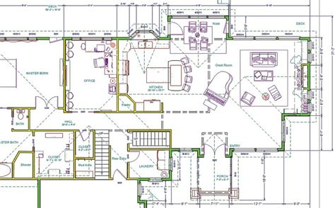 amityville house floor plan amityville house floor plan house plans