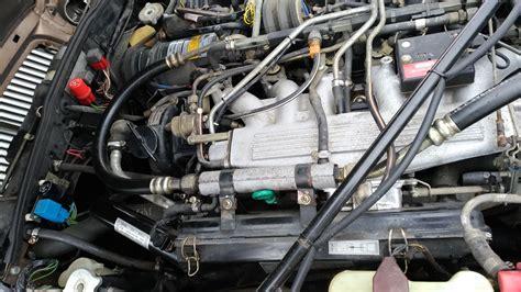 jaguar xj8 headlight wiring diagram f250 fog light diagram