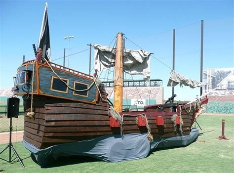 pathfinder boats for sale craigslist 30 pirate ship on trailer a pirate wedding pinterest