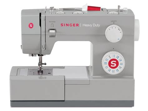 sewing machine singer reviews singer 4423 heavy duty model sewing machine review