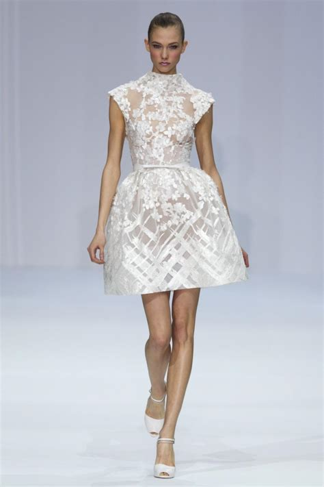haute couture fashion week 2012 elie saab jean