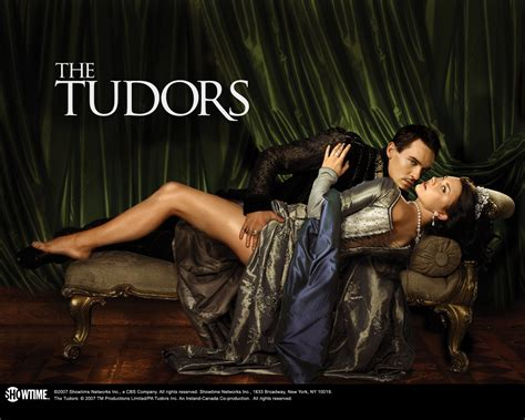 Natalie Dormer The Tudors Natalie Dormer As Boleyn Boleyn Wallpaper
