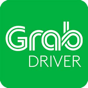 grab your girl full version apk download app grab driver apk for windows phone android games and apps