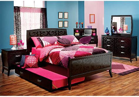 teen girl bedroom set kids room design amazing rooms to go kids clearance