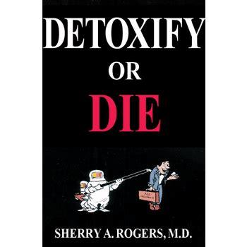 I Might Die Befpre I Detox Mac by Detoxify Lookup Beforebuying