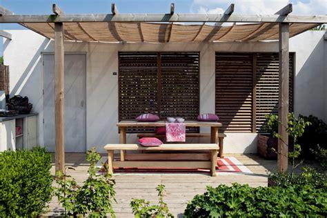 veranda reihenhaus overkapping prijzen en realisaties overkappingen be