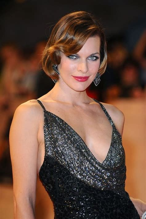 milla jovovich now 17 best images about milla jovovich on pinterest models
