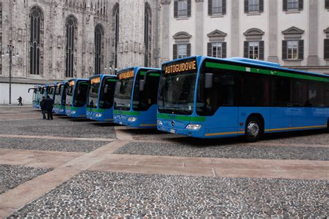 linea autobus pavia autoguidovie confermato l alto gradimento dei passeggeri