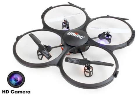 Drone Udi U818a notre retour sur le drone udi u818a docteurdrone fr