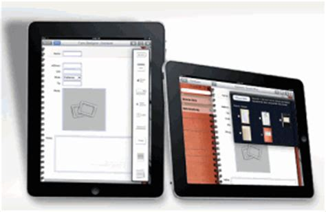 design form for ipad formconnect apps allows you to create forms for use on