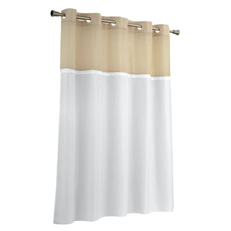curtain liner shower curtain with attached liner curtain menzilperde net