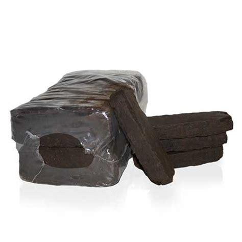 dauerbrenner kamin brennholz briketts und andere kamine 214 fen paligo