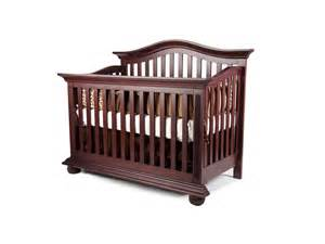 munire crib conversion kit baby crib design