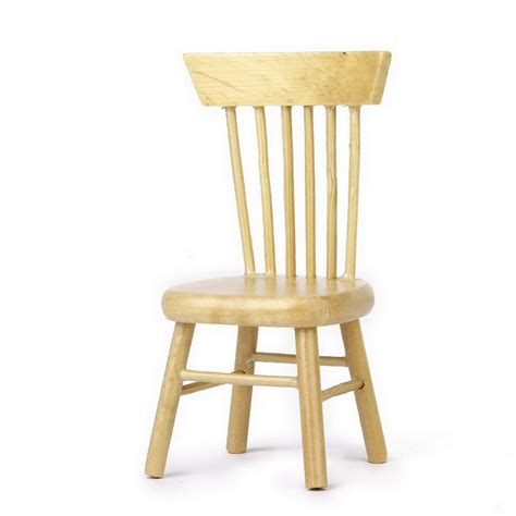 popular wood doll chair buy cheap wood doll chair lots