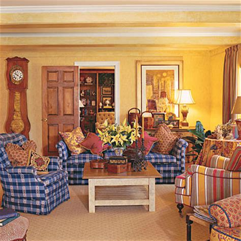 country homes decor apartment decorating idea french country home decor