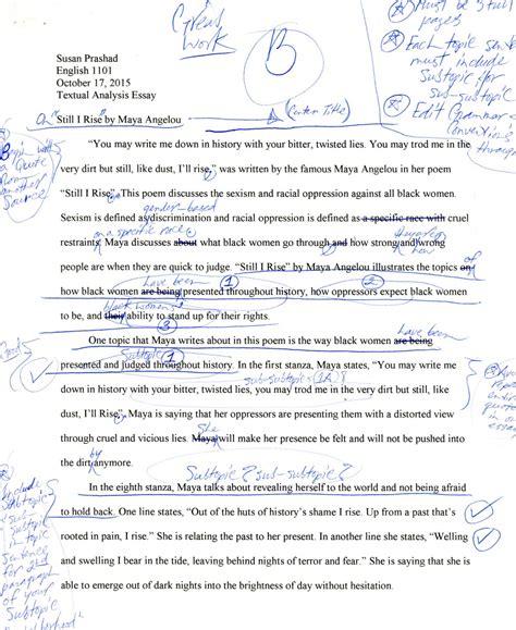 Angelou Essays by Angelou Essay Docoments Ojazlink