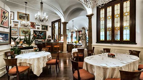 best restaurant in milan italy where to eat in milan italy
