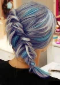 22 gray hair dye photos silver hairstyles