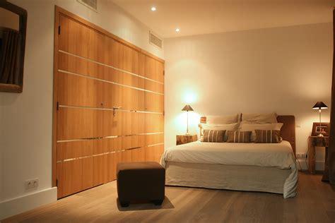 placard de chambre en bois placard de chambre en bois great agrable placard de