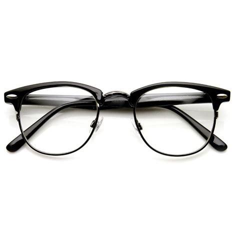 best 25 glasses ideas on vintage